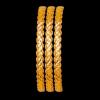 oezkan-gold-collection_112