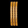 oezkan-gold-collection_116