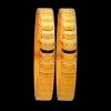 oezkan-gold-collection_012