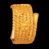 oezkan-gold-collection_141
