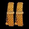 Özkan Gold Collection