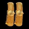 oezkan-gold-collection_174