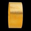 oezkan-gold-collection_001