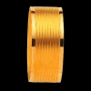 oezkan-gold-collection_002