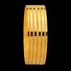 oezkan-gold-collection_003