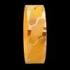 oezkan-gold-collection_004