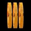 oezkan-gold-collection_061