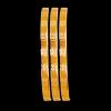 oezkan-gold-collection_071