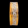 oezkan-gold-collection_007