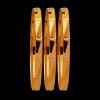 oezkan-gold-collection_082