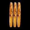 oezkan-gold-collection_084