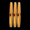 oezkan-gold-collection_096