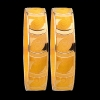 oezkan-gold-collection_009
